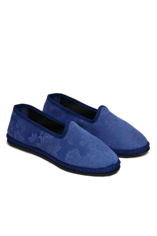 Friulana Papù  Blu