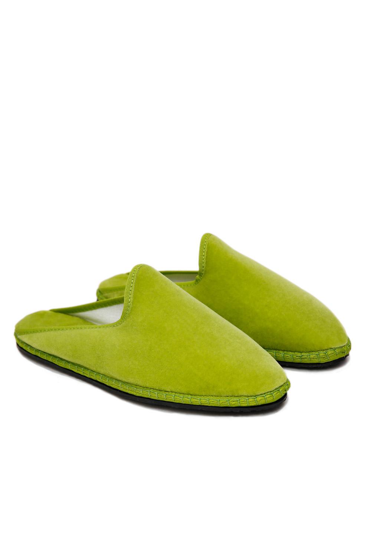 Friulana Papù Acid Green