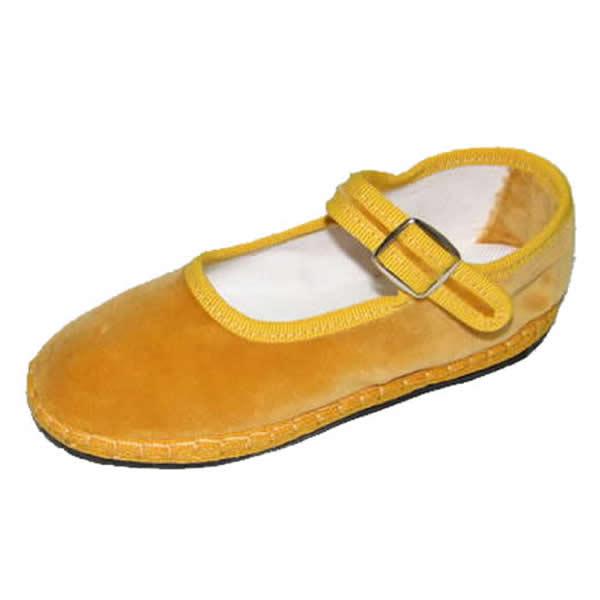 separation shoes e692b 77860 Bebe Baby