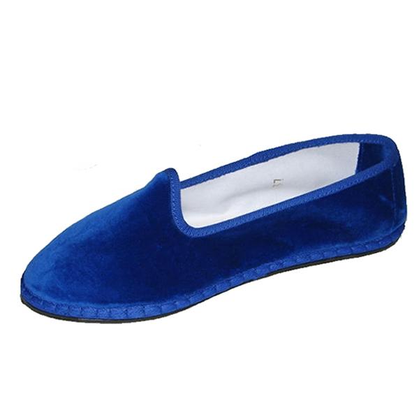 brand new b1bf7 cd1c2 scarpe friulane
