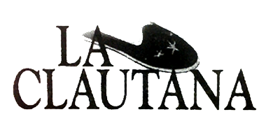 logo-clautana