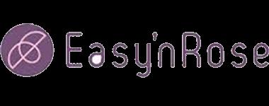 logo-easynrose