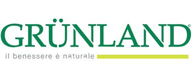 logo-grunland
