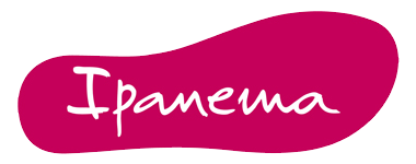 logo-ipanema