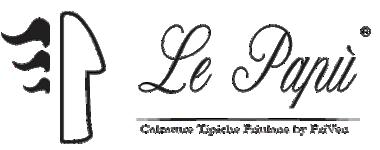 logo-le-papu